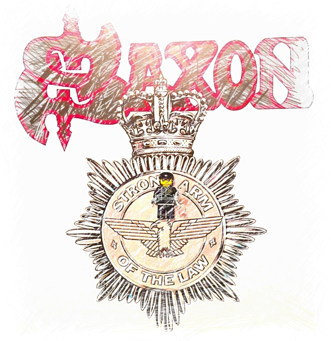 Saxon Strong Arm Of The Law 01 (3)