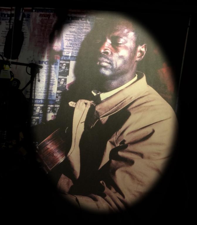 Ali Farka Toure The Source 04