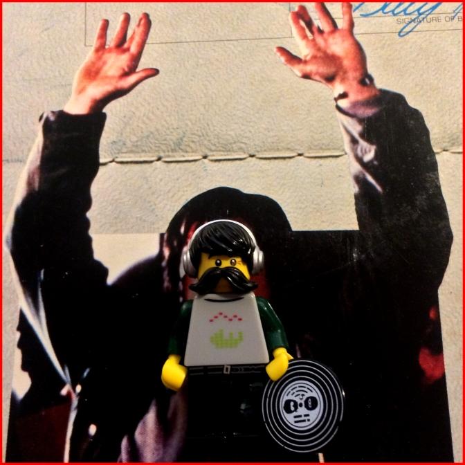 Giorgio Moroder Midnight Express 03