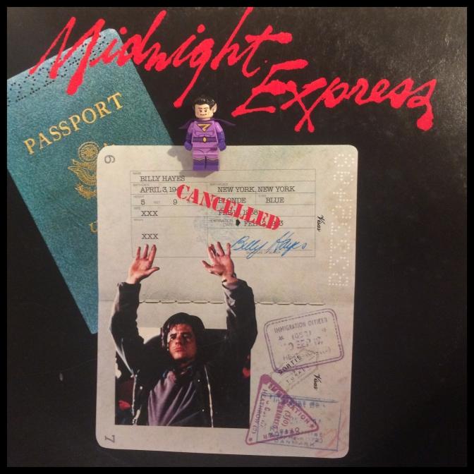 Giorgio Moroder Midnight Express 04