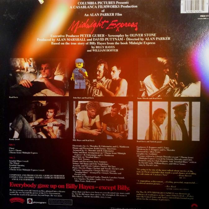 Giorgio Moroder Midnight Express 05