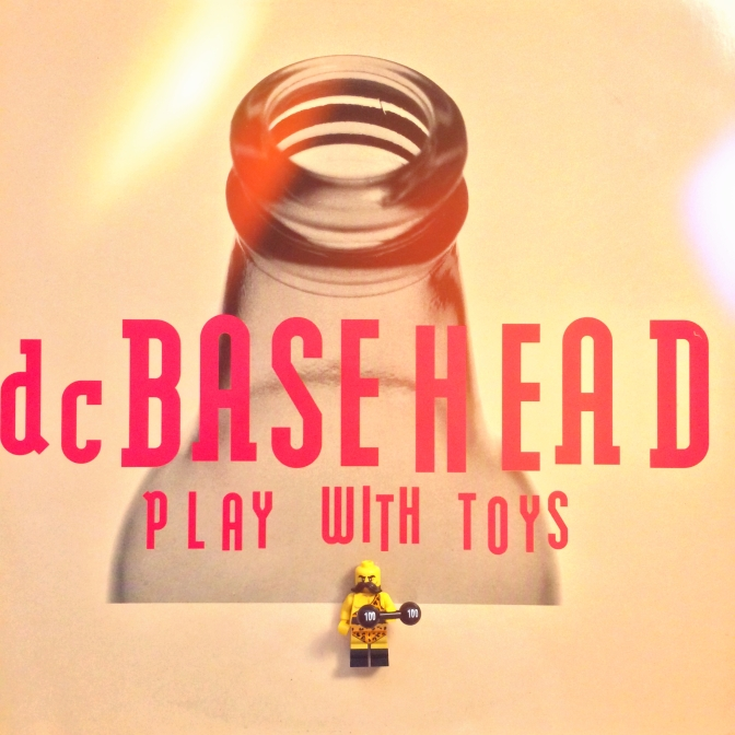 DC Bashead Play With Toys 01
