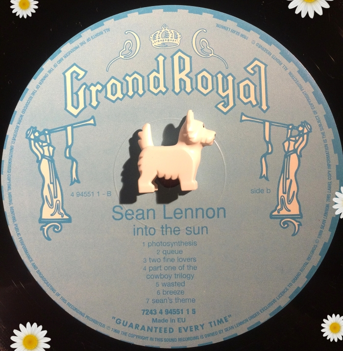 Sean Lennon Into The Sun 03 (2)