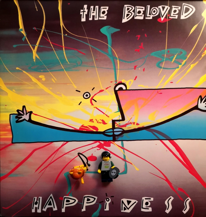 Beloved Happiness 04