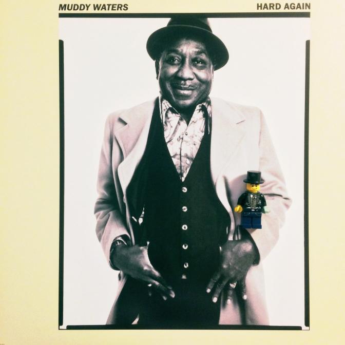 Muddy Waters Hard Again 01