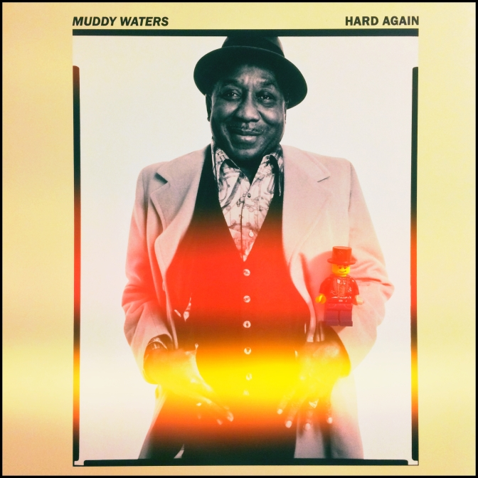 Muddy Waters Hard Again 02