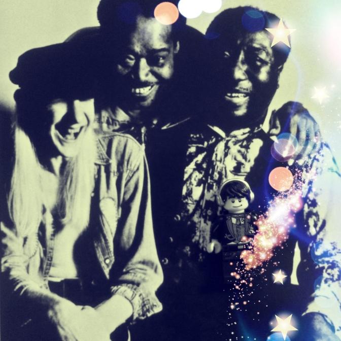Muddy Waters Hard Again 03 (2)
