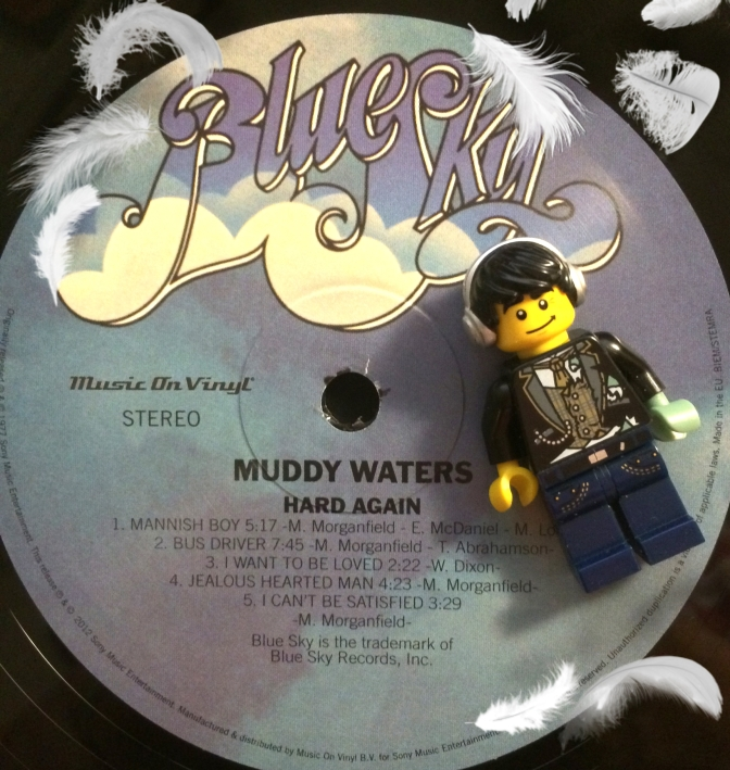 Muddy Waters Hard Again 04 (2)
