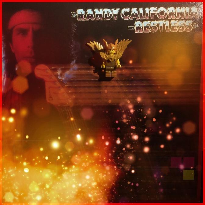 Randy California Restless 03 (2)