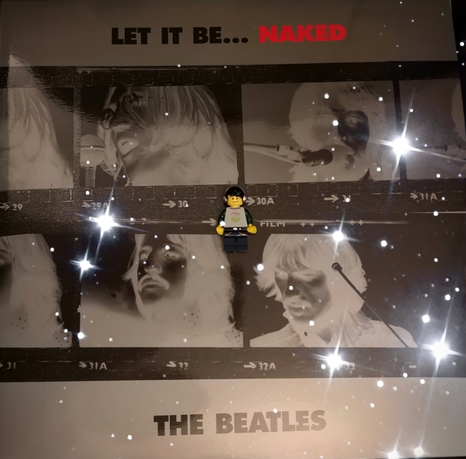 Beatles Let It Be Naked 01 (2)