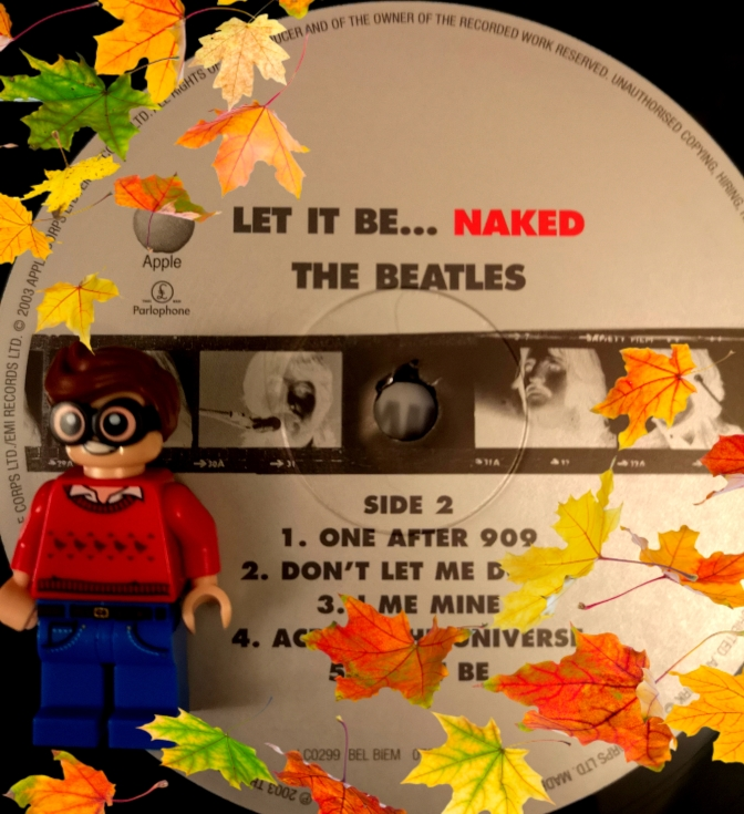 Beatles Let It Be Naked 05 (2)