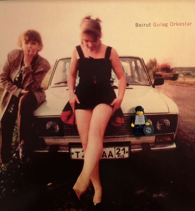 Beirut Gulag Orkestar 01