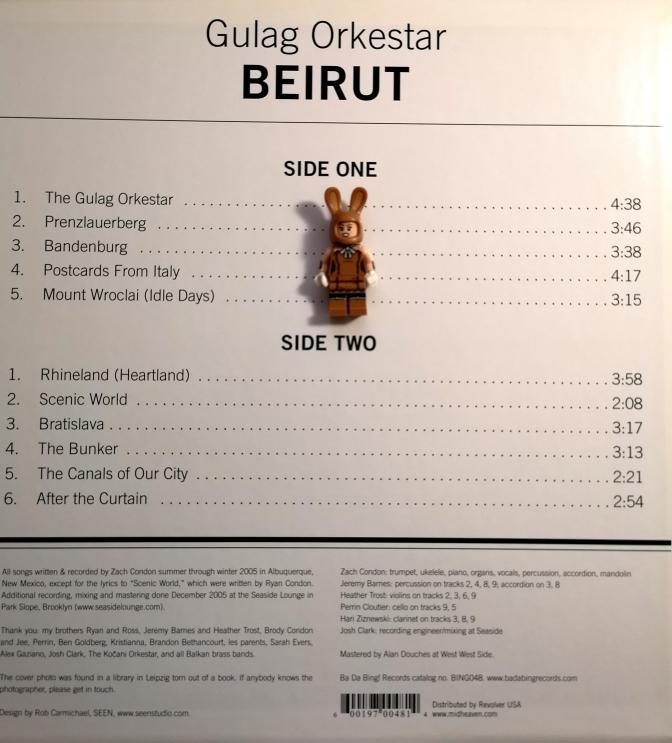 Beirut Gulag Orkestar 02