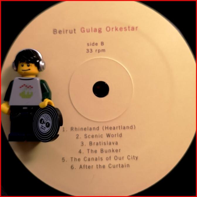 Beirut Gulag Orkestar 04