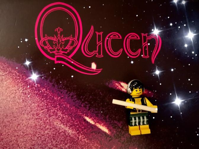 Queen 02 (2)