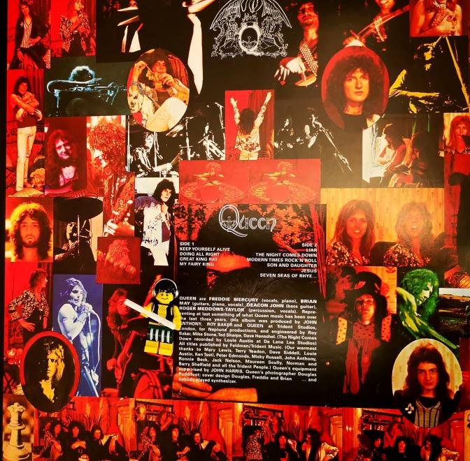 Queen 06