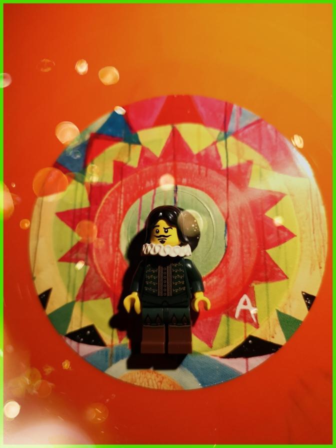 Dan Friel Total Folklore 01 (2)