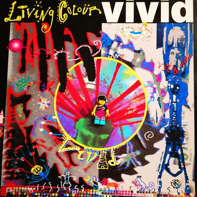 Living Colour Vivid 01
