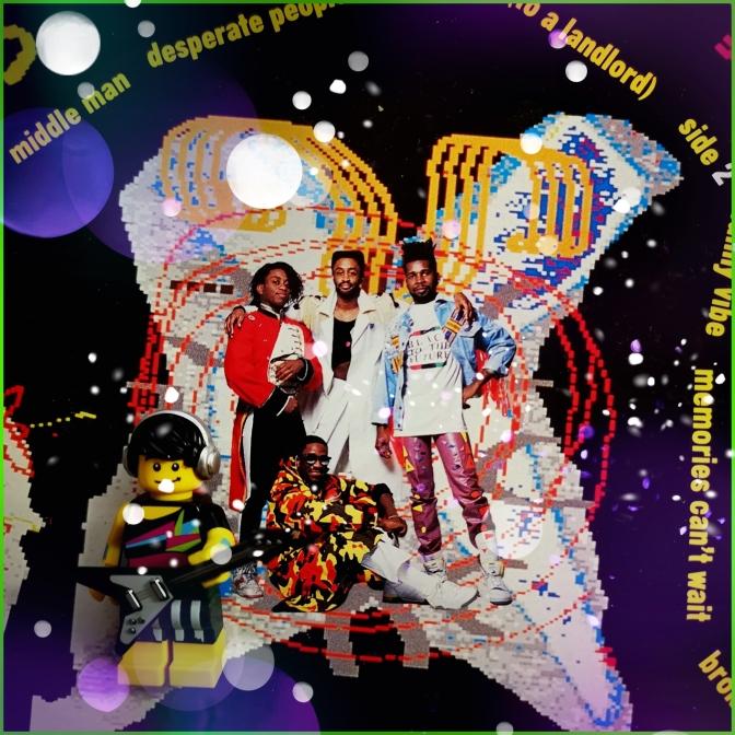Living Colour Vivid 03 (2)