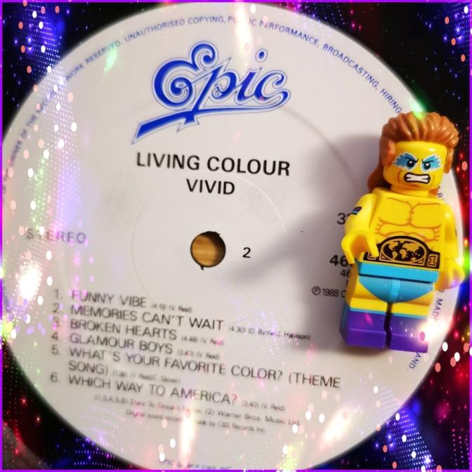 Living Colour Vivid 07 (2)