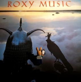Roxy Music Avalon 01